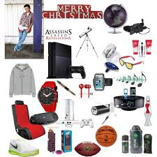 gifts for boys exciting christmas gifts for guys strikingly best 25