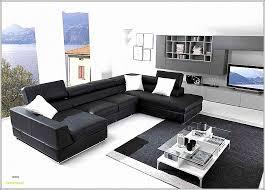 comment nettoyer un canapé en cuir noir comment nettoyer un canapé en simili cuir noir résultat