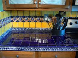 modern mexican kitchen design kitchen dark themed rubber mats for kitchen installed in modern
