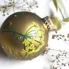 29 best gwydion s garden ornaments images on garden