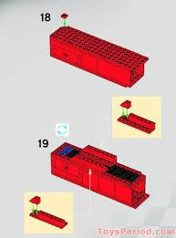 ferrari lego instructions lego 8155 ferrari f1 pit 1 55 set parts inventory and instructions