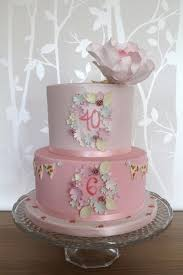 wedding cake leeds 19 best cakes images on cake designs