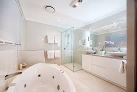 High Tech Bathroom Exciting Renovating Bathroom Pics Design Ideas Tikspor