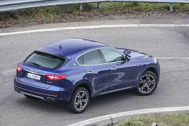 suv maserati price 2016 maserati levante review can maserati really make an suv
