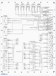 91 jeep cherokee wiring diagram on 91 images free download wiring