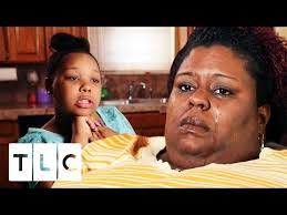 600 lb life dottie perkins now my 600 lb life liz evans pictures see if the chronically ill woman