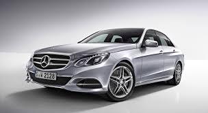 lexus car price in karachi mercedes benz e class e250 in pakistan e class mercedes benz e