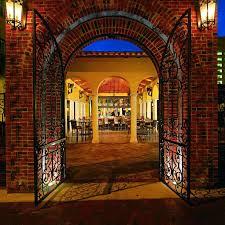 central florida wedding venues wedding reception halls kissimmee florida gaylord palms resort
