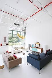 danish design admire the beauty of scandinavian furniture home