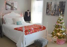 Diy Bedroom Ideas For Teenage Girls Teenage Bedroom Ideas For Big Rooms Designs