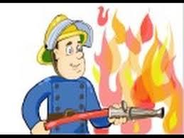 draw sam fireman sam