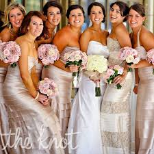 bcbg bridesmaid dresses bcbg bridesmaid dresses