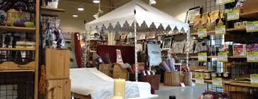 home design stores columbus the 13 best furniture and home stores in columbus