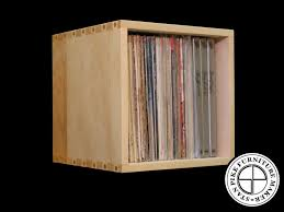 Vinyl Record Storage Cabinet Jeri U0027s Organizing U0026 Decluttering News For Those Who Love Their