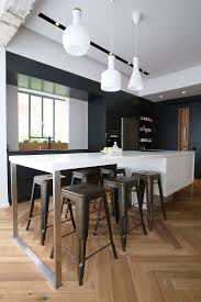 Kitchens Interior Design 23 Best Kitchen Images On Pinterest Kitchen Ideas Kitchen