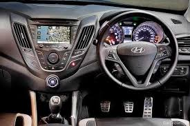 2013 hyundai veloster turbo automatic review hyundai veloster sr turbo review and drive