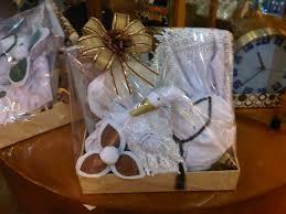 Paket Make Up Wardah Untuk Seserahan wardah paket seserahan nikah ekstra jual kosmetik wardah