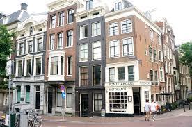 4 reasons to go back to amsterdam jetblack eye