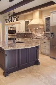 best 20 travertine floors ideas on pinterest tile floor tile ceiling designs in custom homes designed and built by orlando custom home builder jorge ulibarri