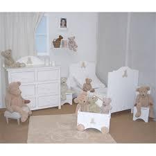 décoration chambre garçon bébé beautiful idee deco chambre bebe garcon photos lalawgroup us