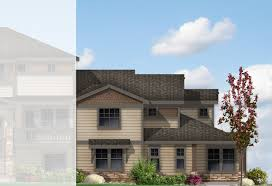 plan your house yourhouse 24 boulder creek neighborhoods
