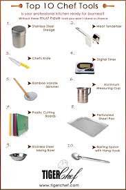 kitchen tools and equipment kitchen tools and equipments and their uses home design ideas