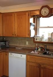 Kitchen Cabinets Facelift Contemporary Kitchen Cabinets Facelift Stylish Ideas Beautiful