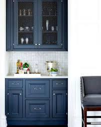 best navy blue paint color for kitchen cabinets benjamin hale navy the best navy blue paint color