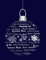 ecards christmas makes me mine christmas ecard designs