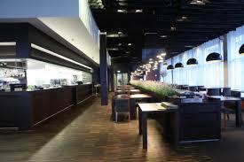 restoran ja sohvabaar aqva hotel u0026 spa