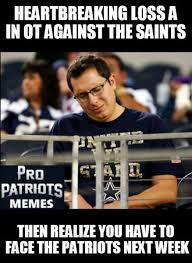 New Orleans Saints Memes - pro new orleans saints memes new best of the funny meme