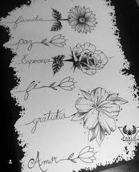 natalia vozna татушки pinterest tattoo piercing and tatting