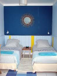 chambre d hotes ile d yeu chambre d hotes ile d yeu best of location maison ile d yeu maison