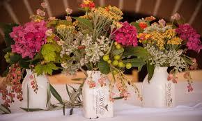 Floral Arrangement Floral Arrangement U2014 Native Revival Nursery