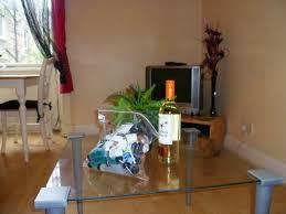 Livingroom Edinburgh Edinburgh Apartments Asga Apartment Dalry