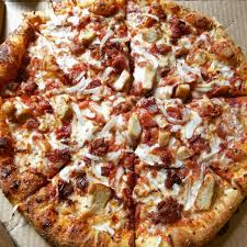 pizza delivery open on thanksgiving domino u0027s pizza dominos twitter