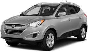 hyundai tucson airbags 2014 hyundai tucson incentives specials offers in deland fl