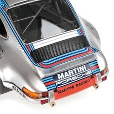 martini porsche rsr 1973 porsche 911 carrera rsr 2 8 martini racing 1000 km dijon by