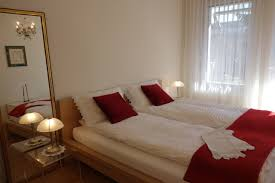 pat e chambre b bed and breakfast buonanotte basel bed and breakfast switzerland
