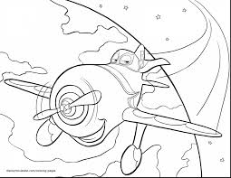 astounding alice wonderland cheshire cat coloring pages with