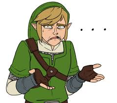 Link Meme - what is this link know your meme