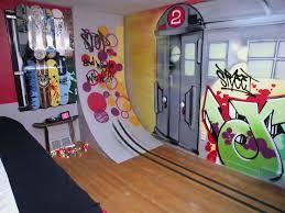 graffiti boys bedroom bedroom design cool kids bedrooms girls bedroom ideas boys