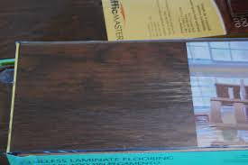 decoration trafficmaster laminate wood flooring review for trends