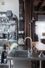 vintage revival kitchen u2014 total home remodeling