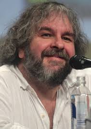 List Of Special Effects Makeup Schools Peter Jackson Wikipedia