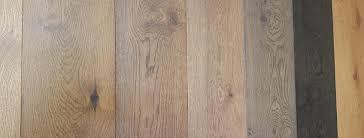 Howdens Laminate Flooring Fitting U0026 Finishing Your Wooden Floor Jfj Wood Flooring