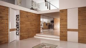 romagnoli srl porte e coordinati per interior design