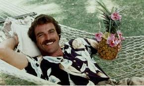 magnum pi year tom selleck the is out kiwireport