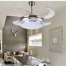 ceiling inspiring ceiling fan with led light light bulbs for