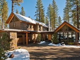 Sundance Home Decor New Homes In Colorado By Village The Sundance Collection Clipgoo